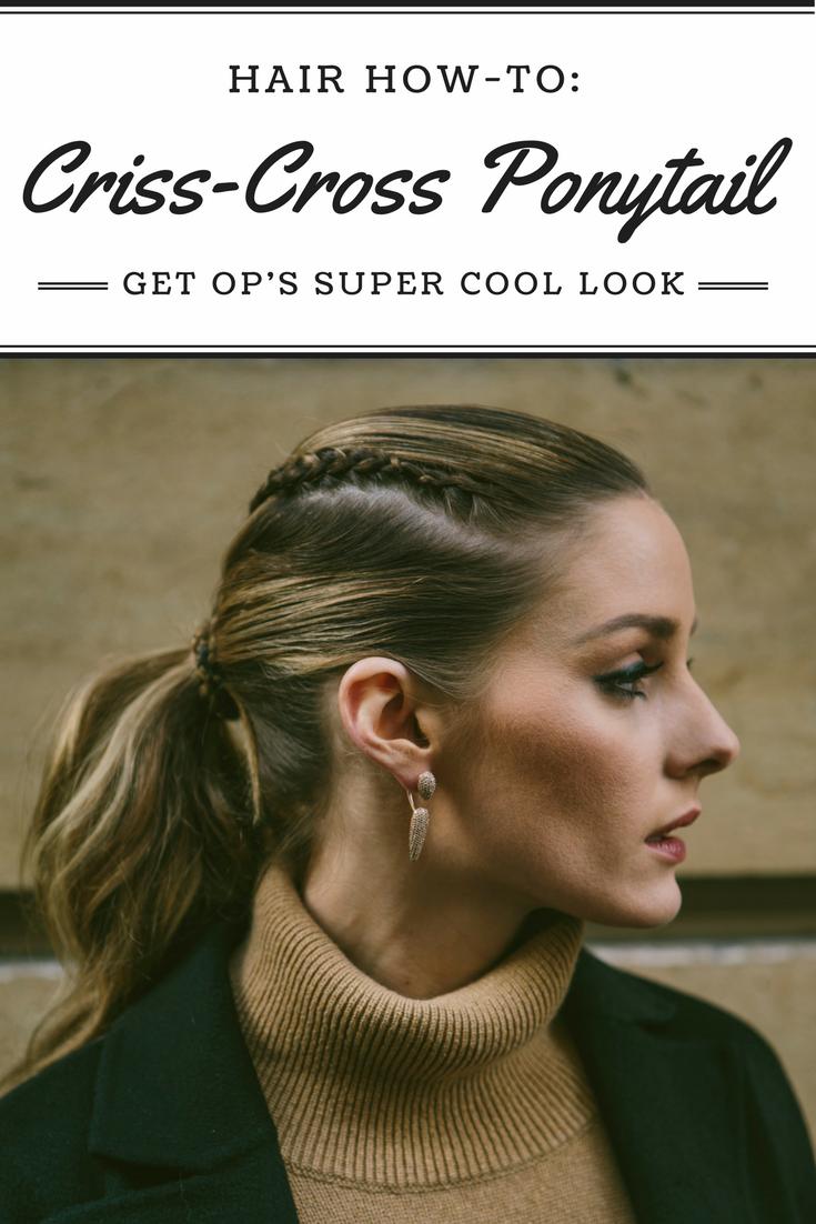 cut hairstyle loose bun hairstyle pinterest hair styles