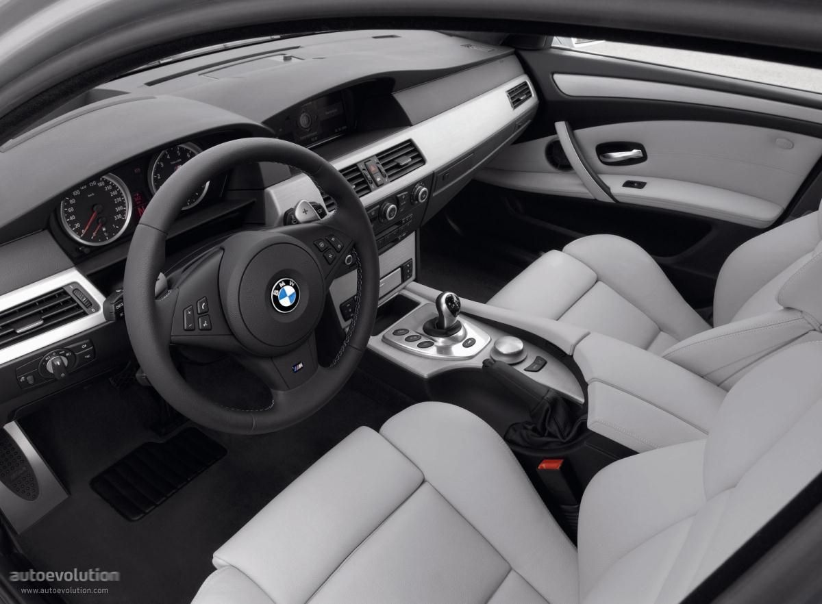 2009 bmw m5 black with white interior | sexy sedans | pinterest