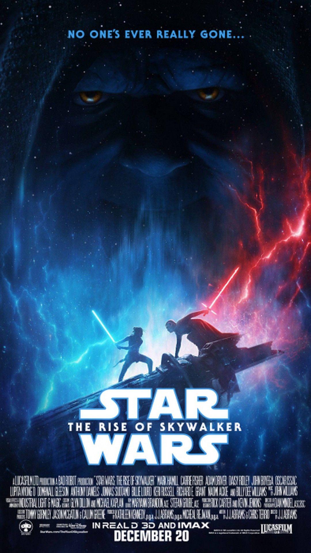 Star Wars The Rise Of Skywalker Poster Hd Best Movie Poster Wallpaper Hd Star Wars Watch Star Wars Skywalker