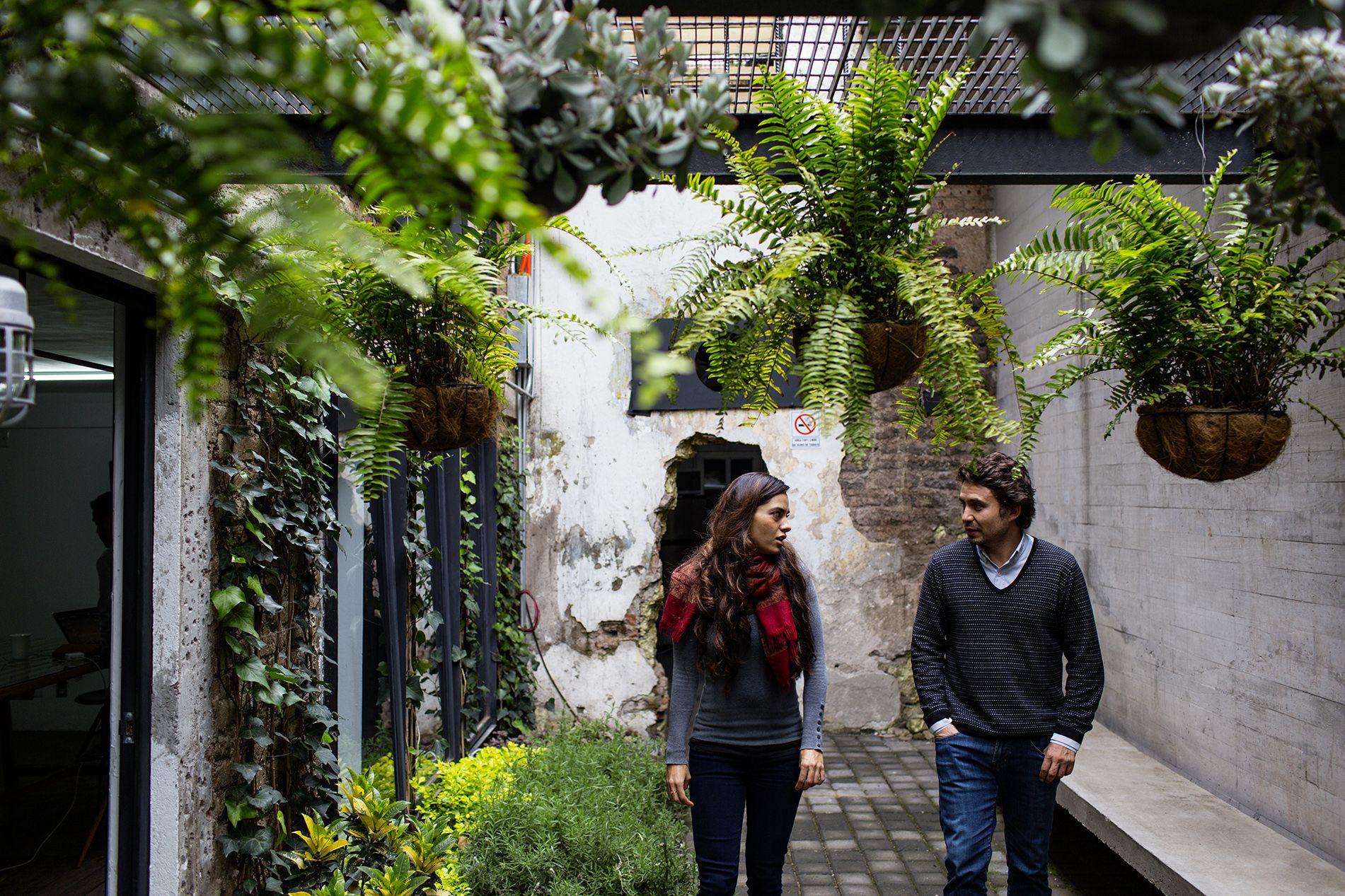 pingl par j r me gauthier sur home ext rieur pinterest plants outdoor gardens et living. Black Bedroom Furniture Sets. Home Design Ideas