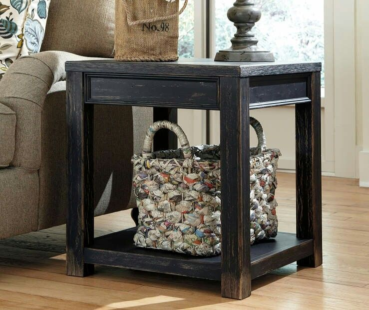 15++ End tables for living room big lots ideas in 2021