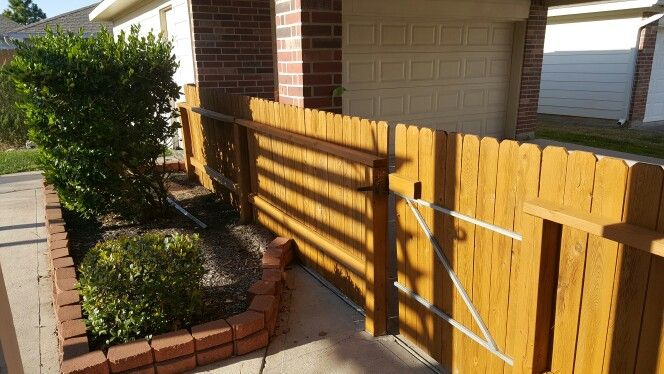 Pin By Genn Usa Pressure Washing On Genn Usa Pressure Washing Outdoor Structures Outdoor Decor Commercial Property