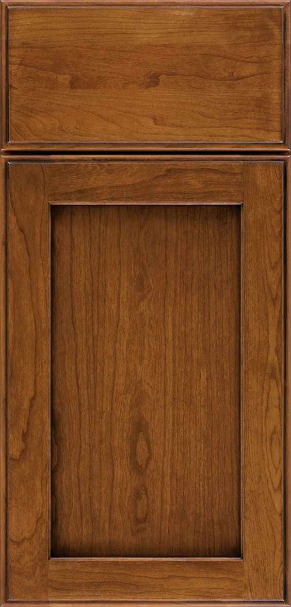 manor flat panel cabinet doors have a minimalist design with stately rh pinterest com