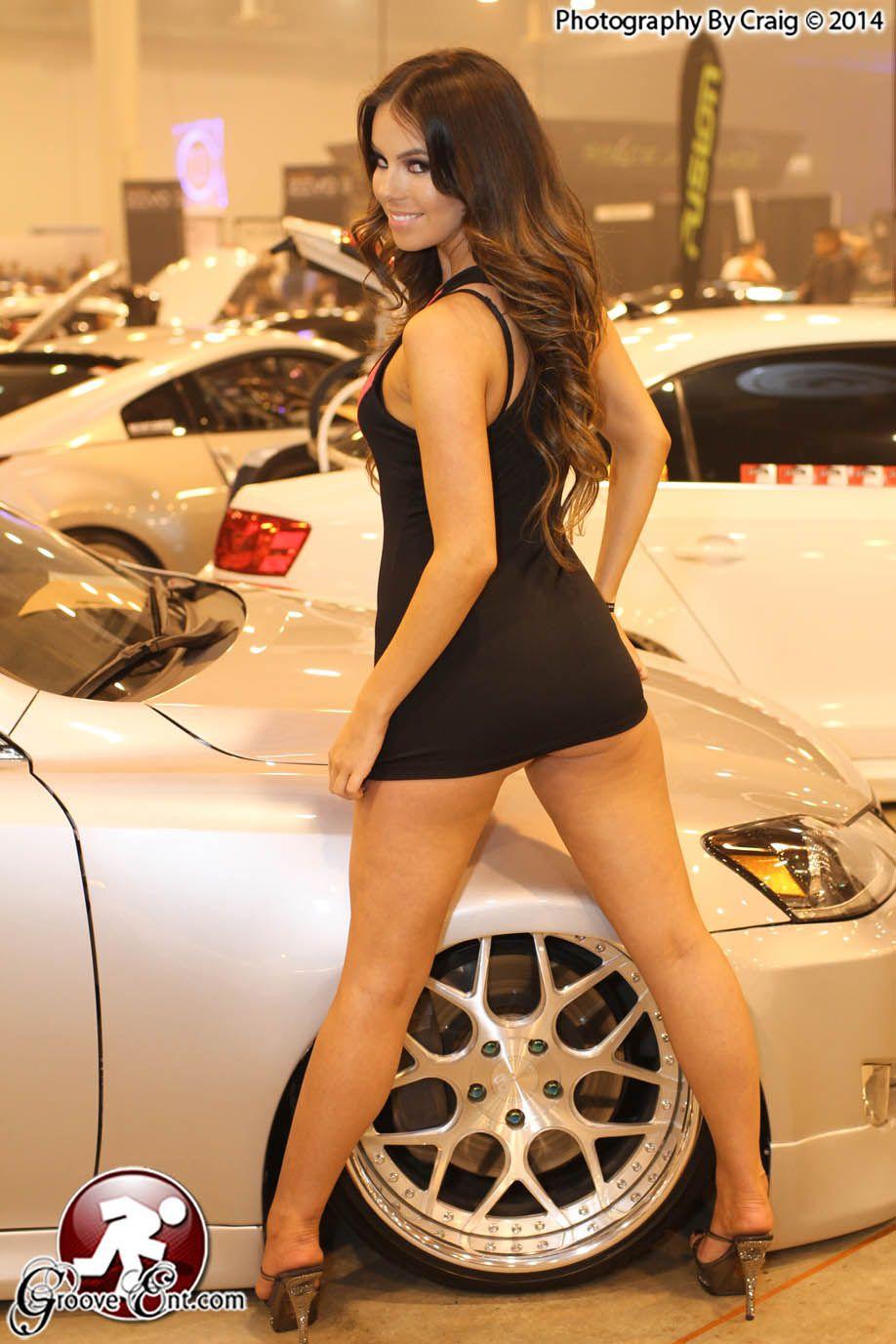 Asian models houston