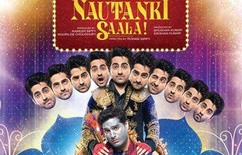 Hd Bhojpuri Nautanki Songs - video dailymotion