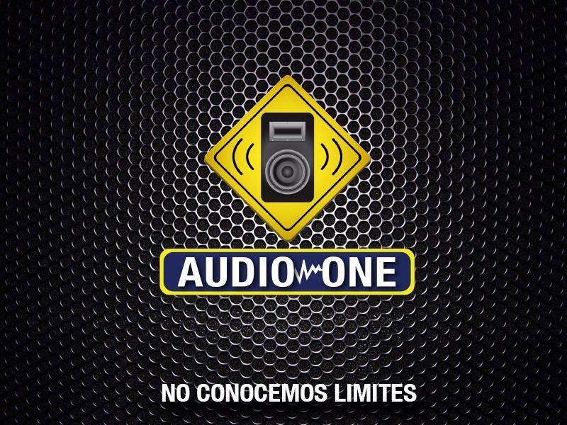 Renta de equipo para eventos.  Audio one.  Tel: 8330039 Calle barrió de san miguelito  Col. San Pedro.  San Luis Potosí, SLP.