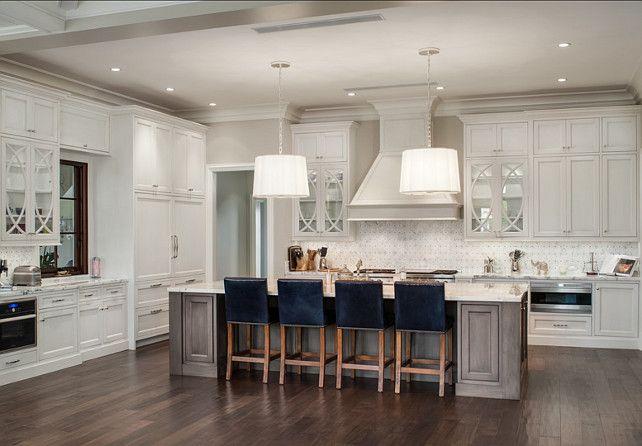 classic white kitchen image result for sw alabaster   kitchen   pinterest   gray      rh   pinterest com