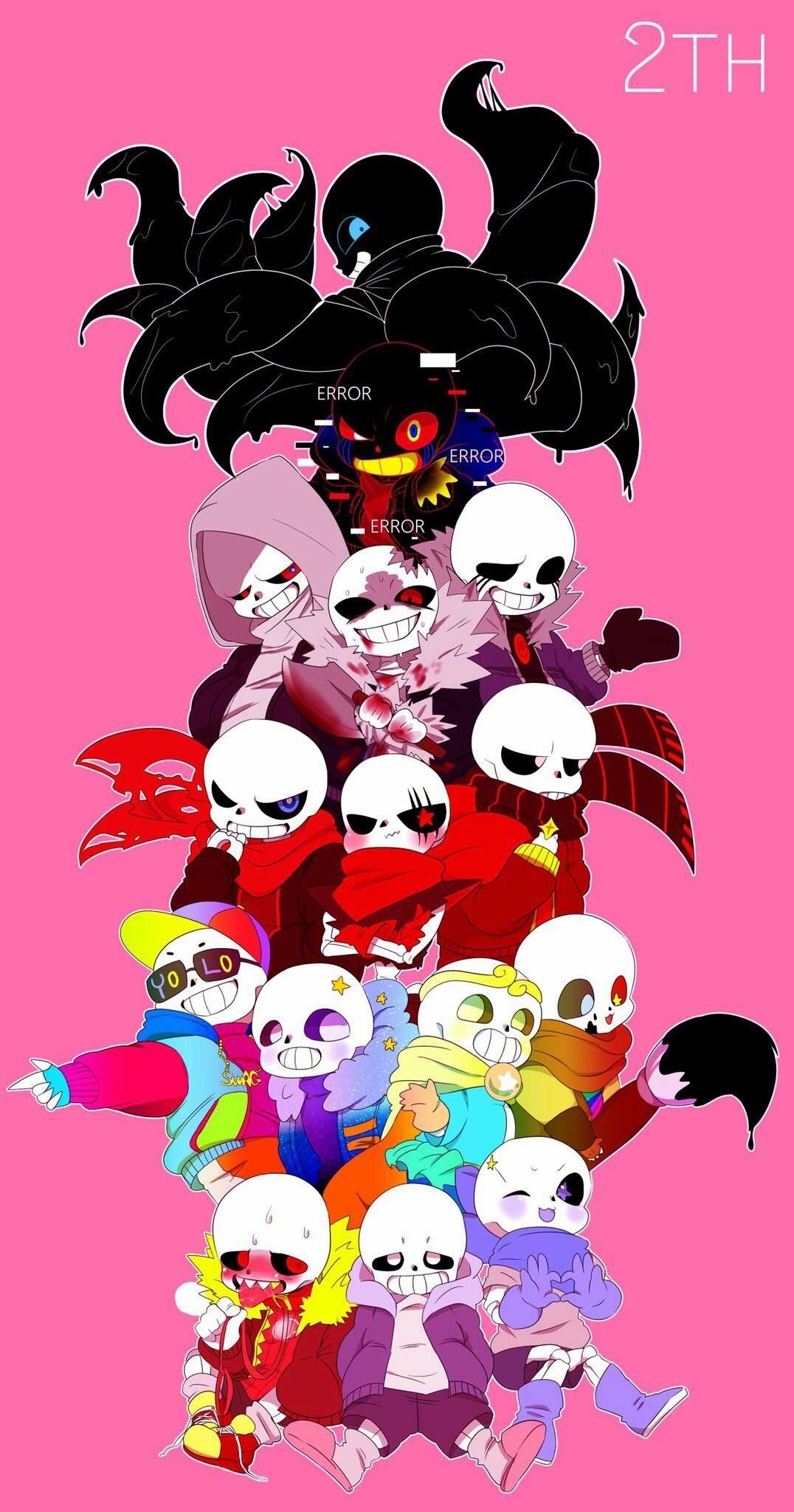 They are so cute!!!!!!!! ,,Ծ‸Ծ,,   AU Sans    Pinterest ... ea6eaab9a8