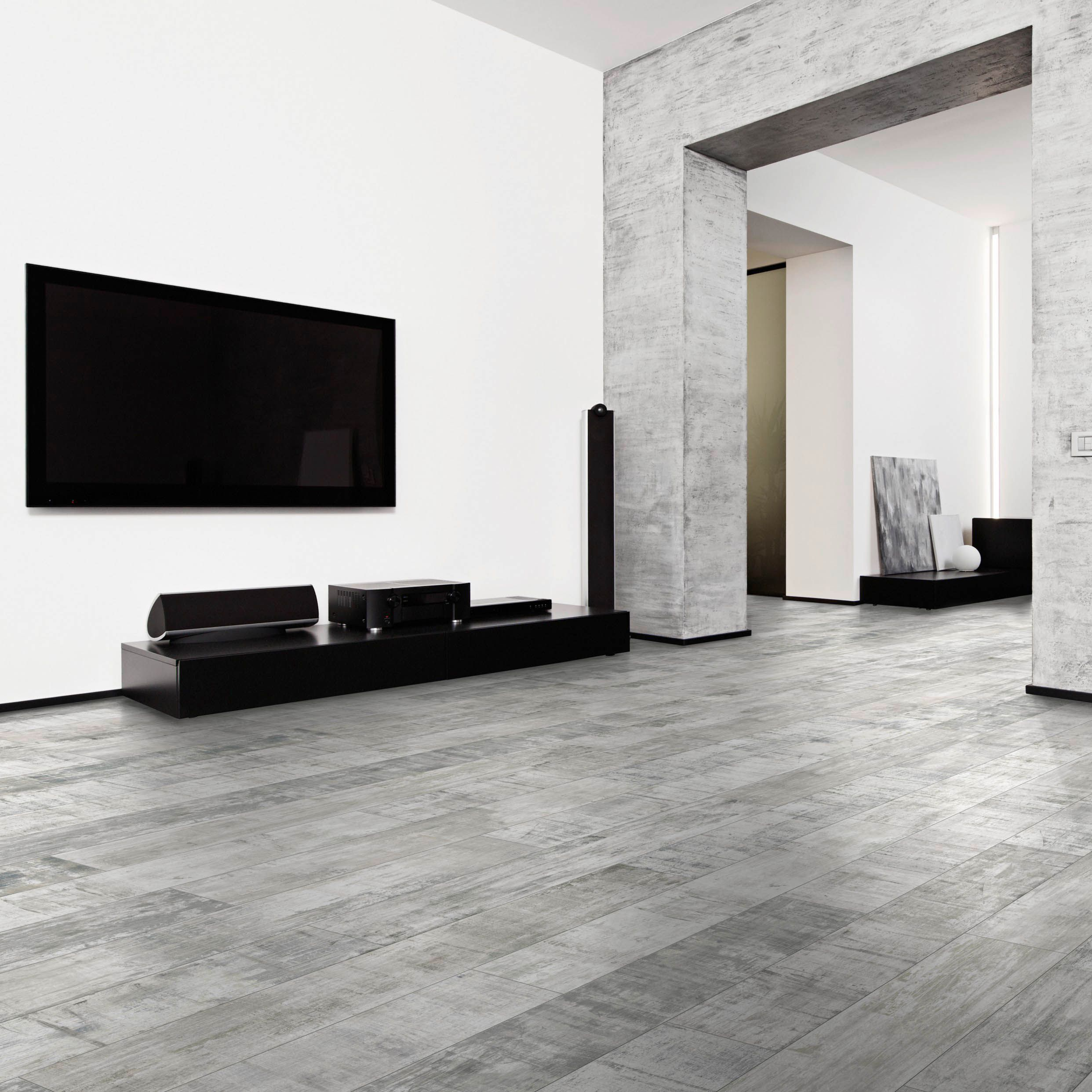 Belcanto Malibu Pine Effect Laminate Flooring 1.99 M² Pack Part 76