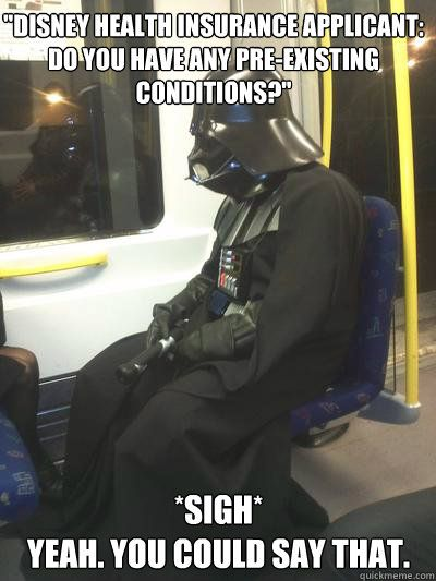 Pin By Robyn On Nerds R Us Star Wars Memes Star Wars Humor Star Wars