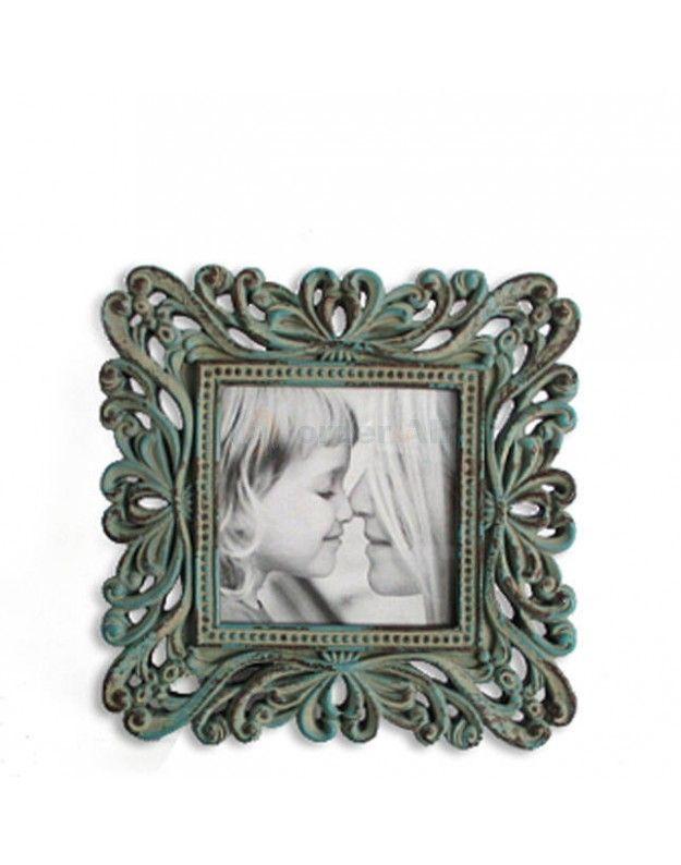 Framing A 10x10 Room: Κορνιζες Φωτογραφοθηκες