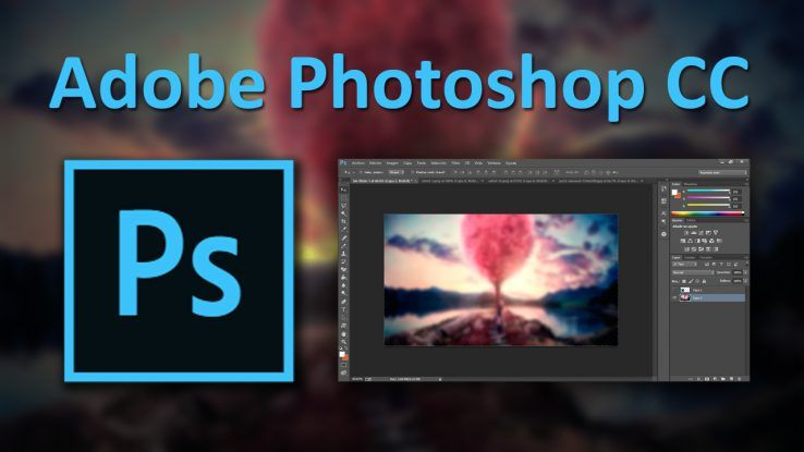 Pin By Shwe Lay On Software Download Adobe Photoshop Photoshop Adobe Photoshop