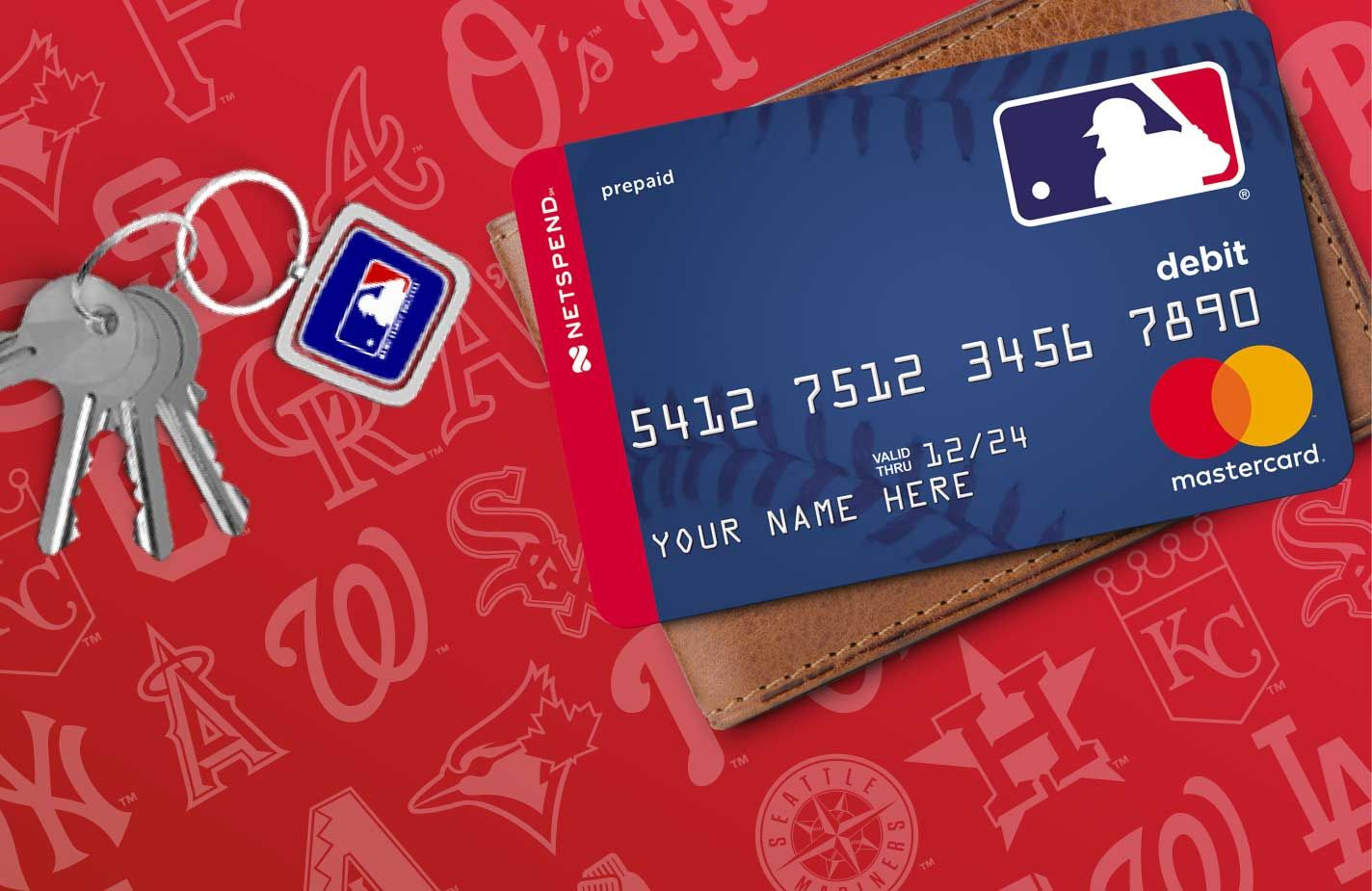 Netspend Is A Leading Provider Of Prepaid Debit Cards For Personal Commercial Use Order Your Own Prepaid Card To Prepaid Debit Cards Prepaid Card Debit Card