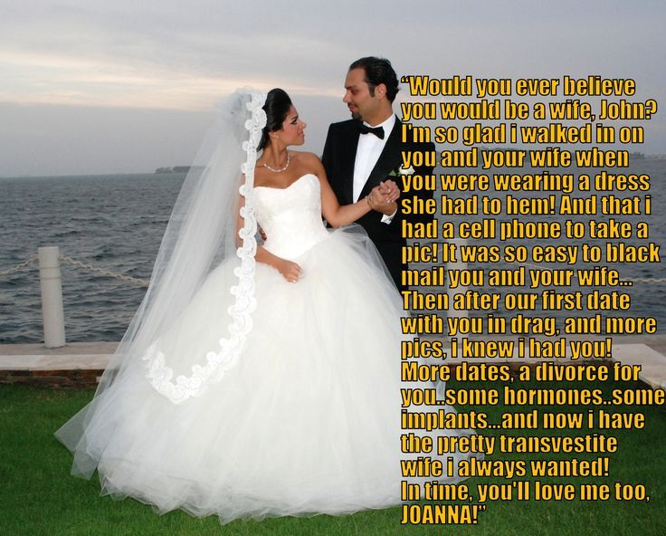 Pin By Grace On Tg Captions Brides Cure Captions And Tg