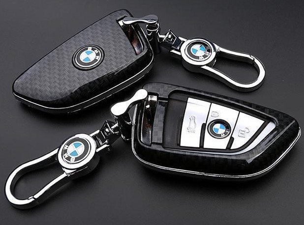 Pin By Yassine Laamim On Cars Pinterest Key Covers BMW And - Sports cars keys