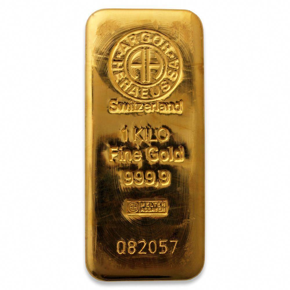 Silver Coin Eagle In 2020 Gold Bullion Gold Bullion Bars Gold Bar
