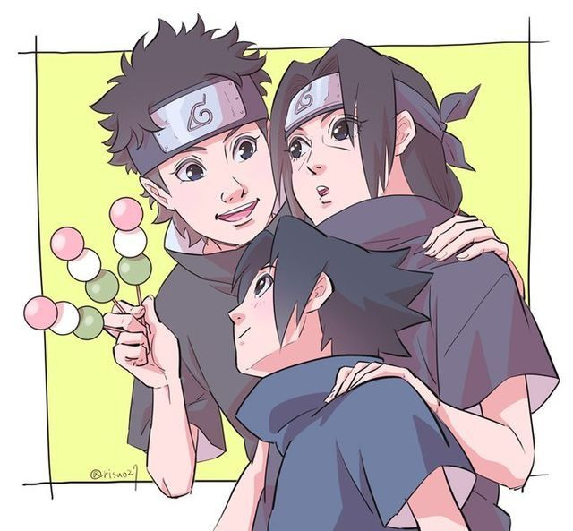 from Simon naruto shippuden friend nake
