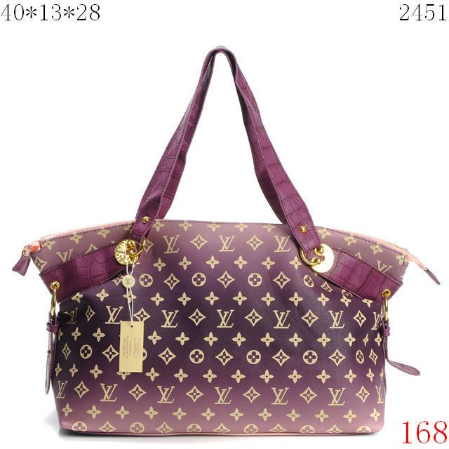 522319b83e77 Purses    Louis Vuitton    Purse-LV-1992 - Discount name brand shoes  clothing and accessories at www.ntrading.co