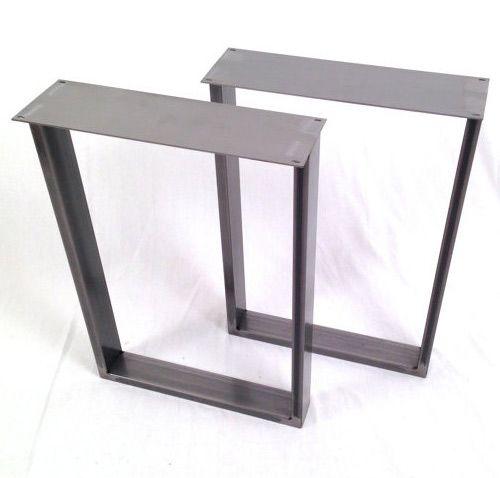 Gambe per tavoli in legno cerca con google tavoli - Tavoli in legno e ferro ...