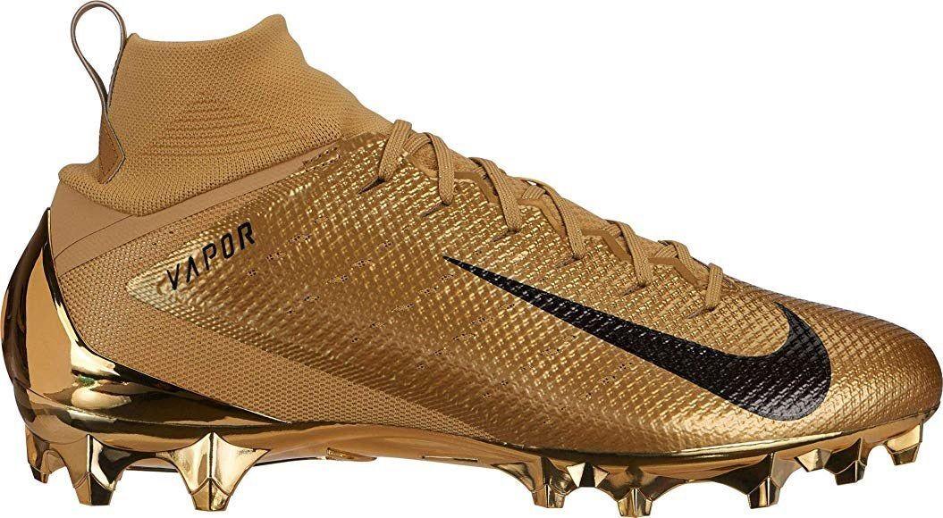 Nike untouchable pro 3 gold 917165 700