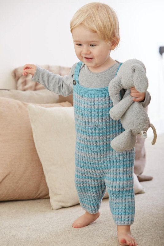 Knitted Modern Classics For Babies By Chrissie Day Mca Direct
