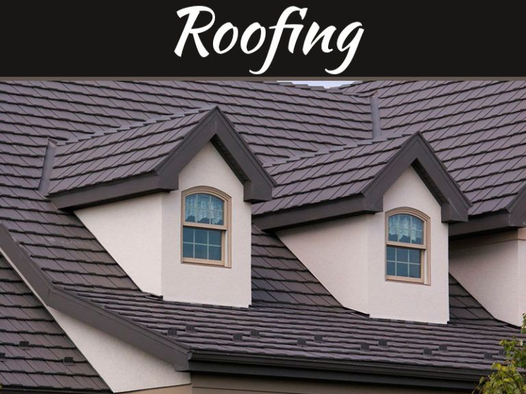 Things To Consider When Seeking To Cover Your Roof In 2020 Metal Roofing Systems Metal Roof Roofing