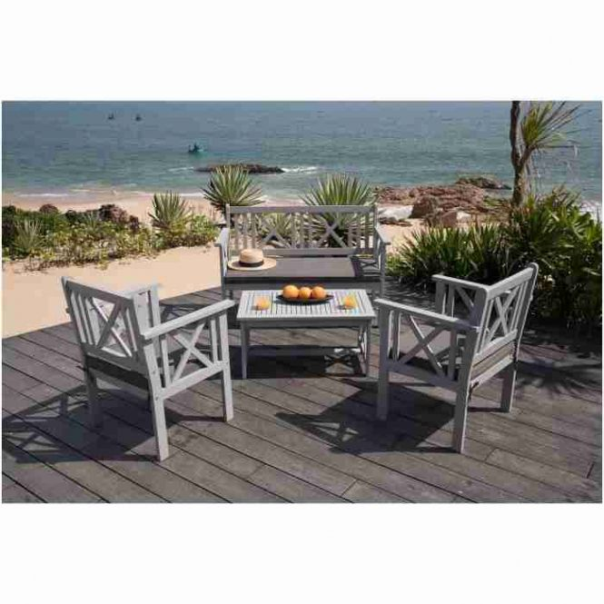 Salon De Jardin C Discount Luxe Object Moved : Table Basse ...