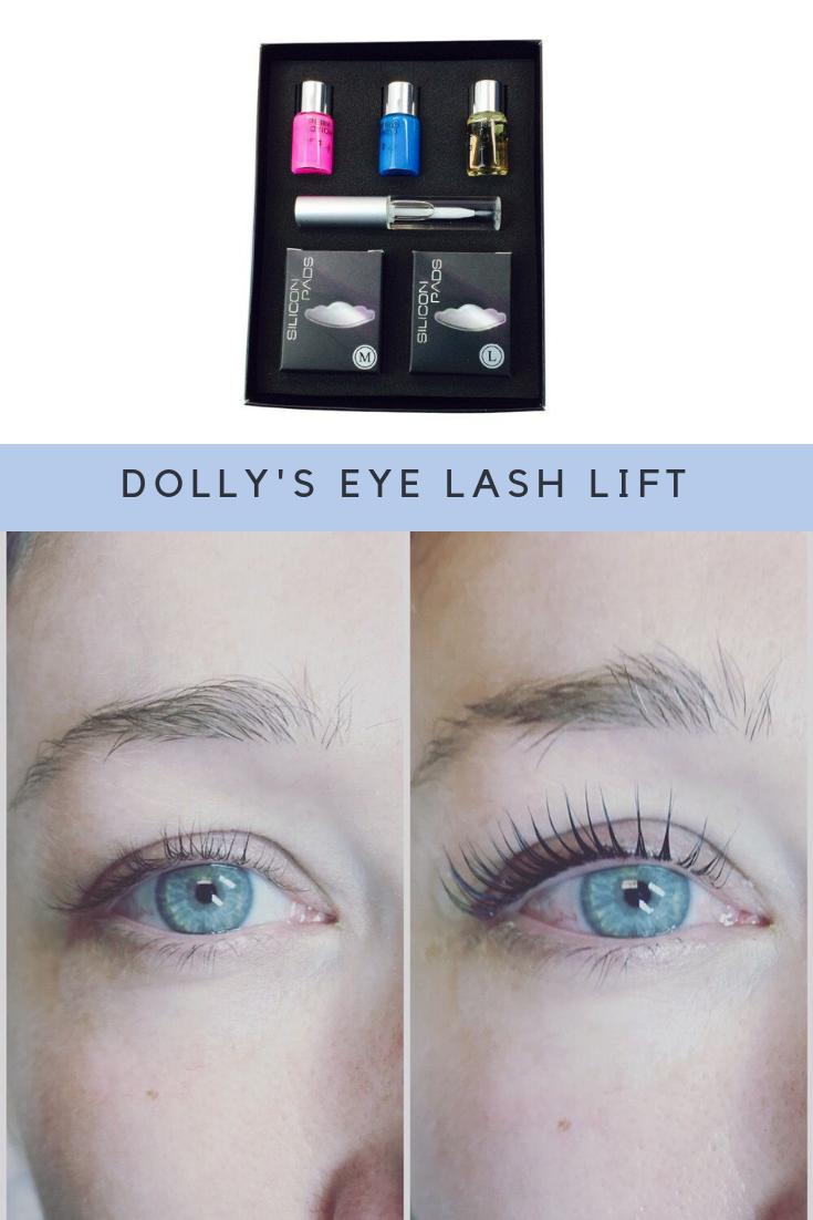 lash lift   eyelash lift   lash lift near me   lash lift ...