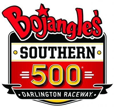 2018 Nascar Hall Of Fame Inductees To Serve As Bojangles Southern 500 Grand Marshals Darlington Raceway Bojangles Southern 500 Monster Energy Nascar