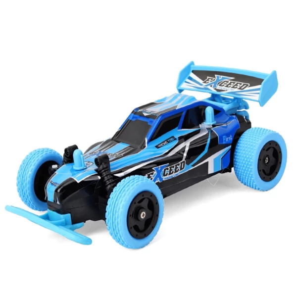 Jjrc Q72 Q73 1 20 Scale Remote Control Cars For Kids Tinspirk Rc Cars Rc Cars Electric Remote Control Cars