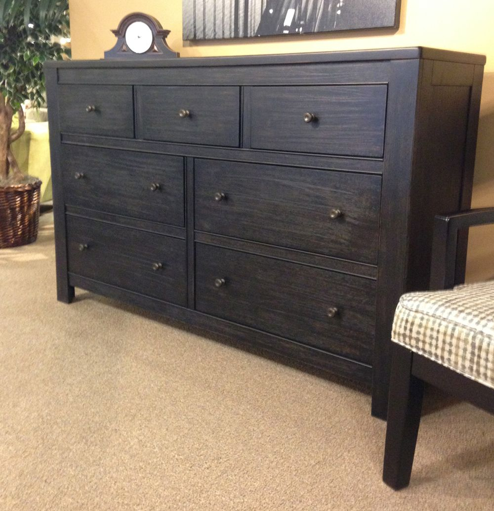 Wesling Dresser Furniture Ashley Furniture Sale