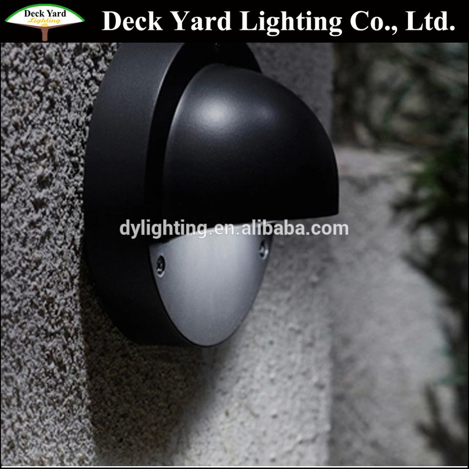 Ac Dc 12v Outdoor Corridor Wall Light Up And Down Wall Light Led Garden Step Stair Led Outdoor Wall L Led Outdoor Wall Lights Outdoor Wall Lighting Yard Lights