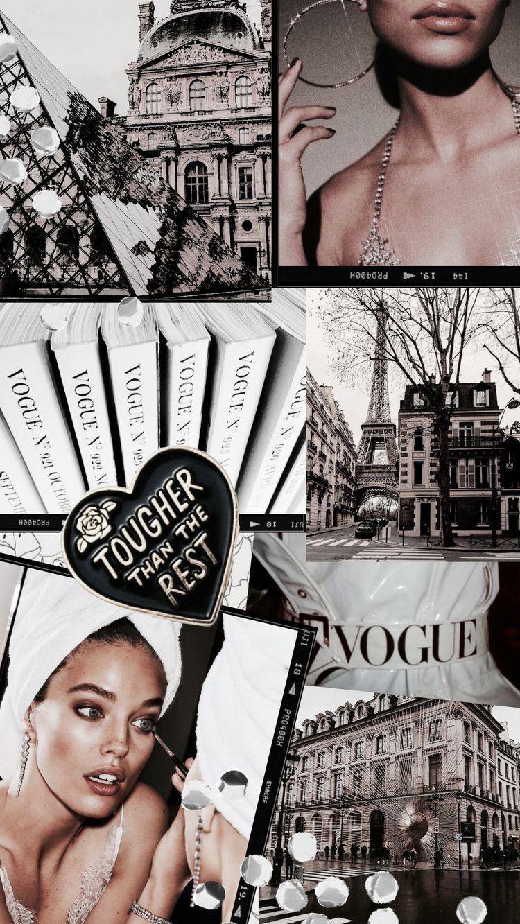 Kaiprideaux Fond D Ecran Colore Fond D Ecran Telephone Fond Pour Collage