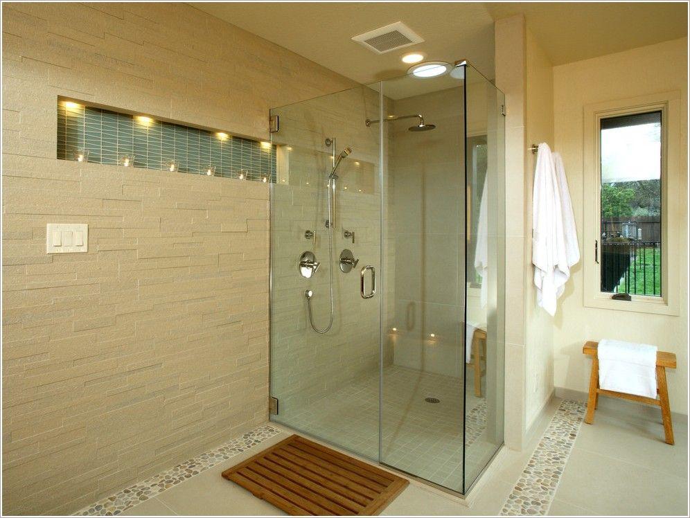 Related image ZEN CONTEMPORARY CLIENT Pinterest Glass shower - boden für badezimmer