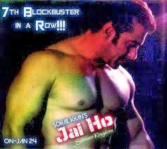 Jai Ho Full Hindi Hd Movie Watch Online Free Watch Online Hd Movies Hd Movies Full Movies Download Movies