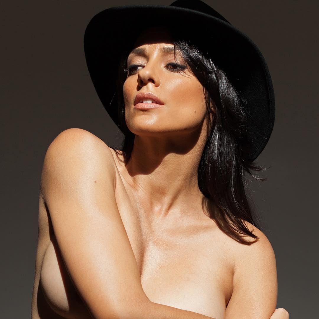Pics Tameka Jacobs nude (13 photo), Tits, Sideboobs, Boobs, braless 2015