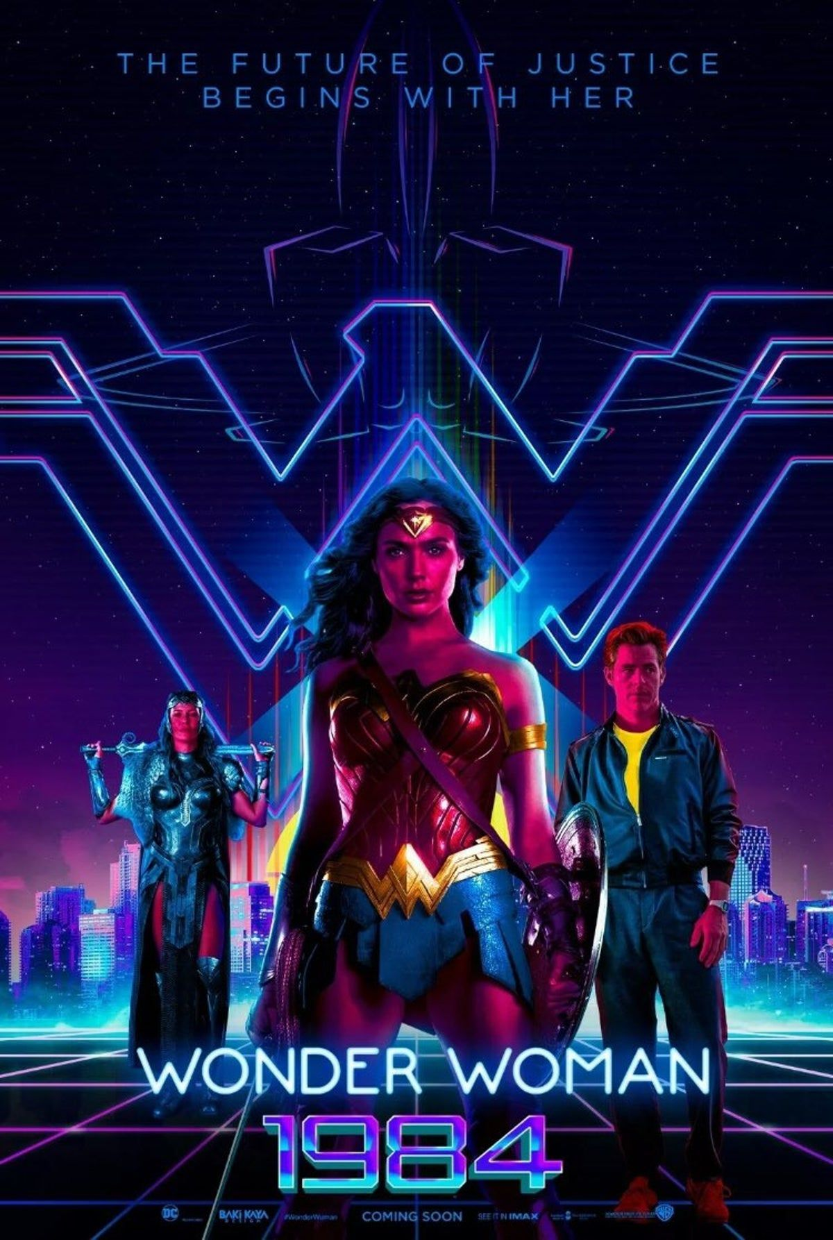 Download Wonder Woman 1984 Full Hd Free Minneapolispolicemurderdhim Survive2020in5words Sayhisname Agtpremiere Nhlplayoffs L