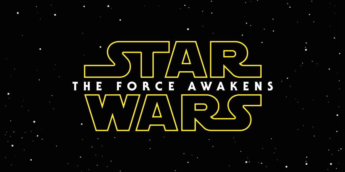 Star Wars 7: How to Watch the World Premiere Event - http://screenrant.com/star-wars-7-force-awakens-world-premiere/