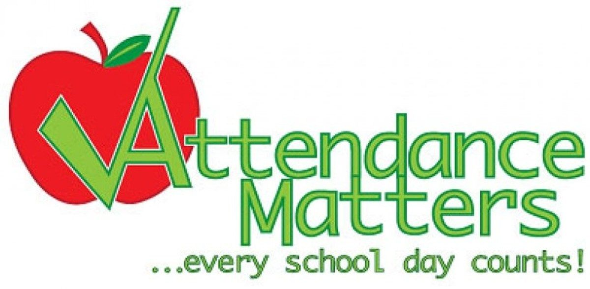 Image result for attendance clipart