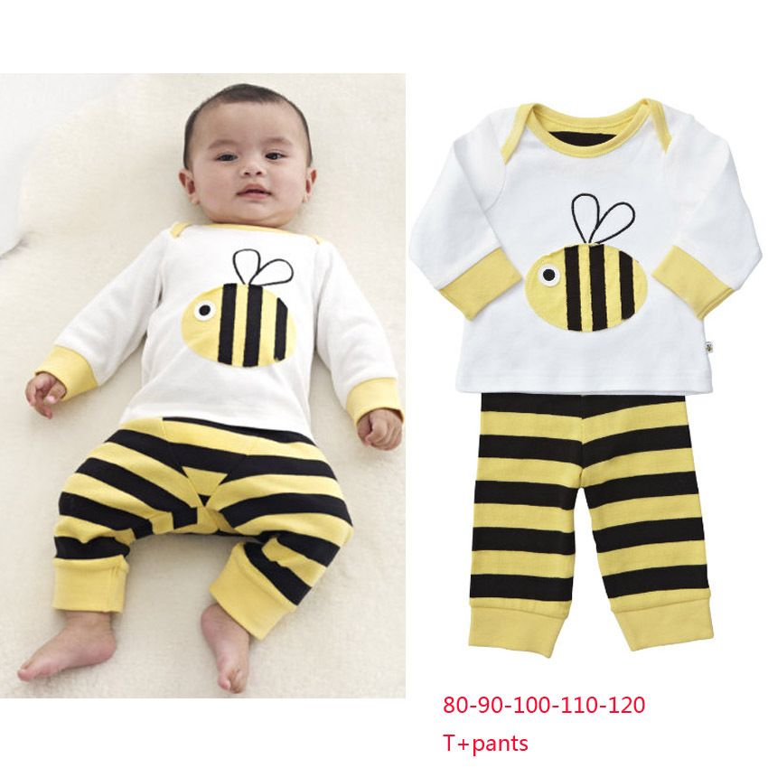 Designer Newborn Baby Clothes Photo