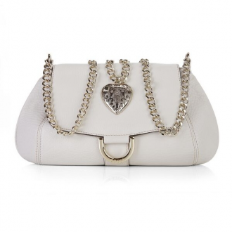 34374123856 Gucci Women White Evening Bag:$235.8 - Gucci Website UK | Gucci ...