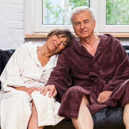 problemas de ereccion en hombres de 50 años