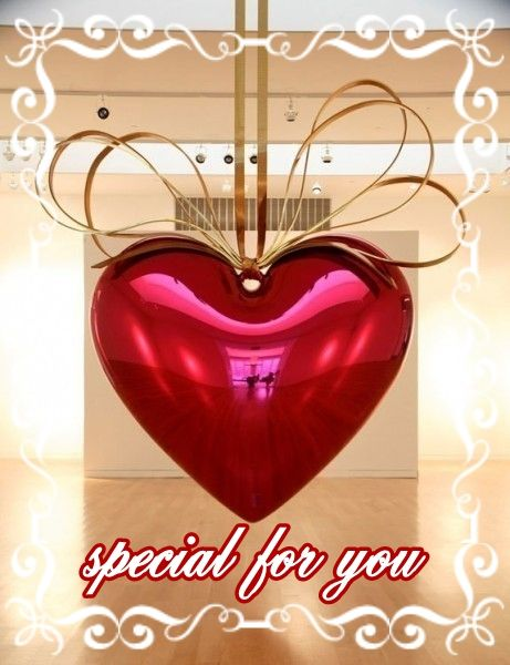 Special For You - mobile9