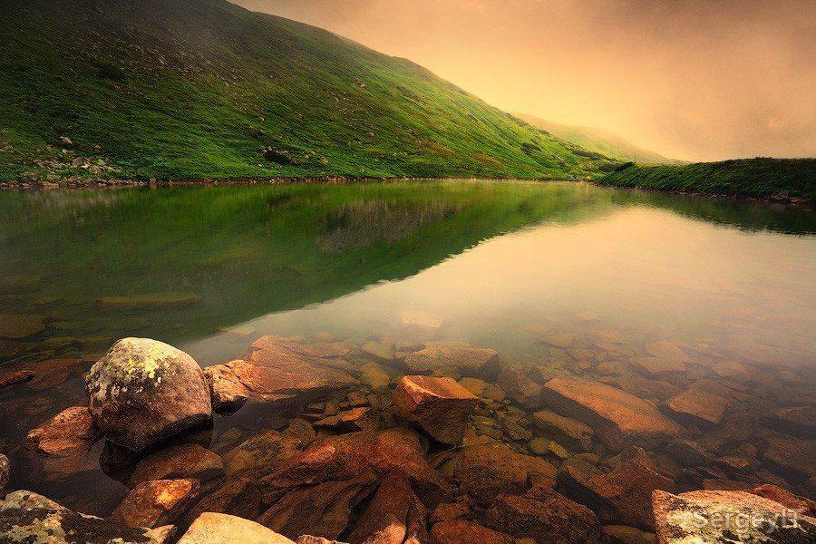 mQ2Lf9TJO0I.jpg (900×600) | Озера, Фотографии, Река