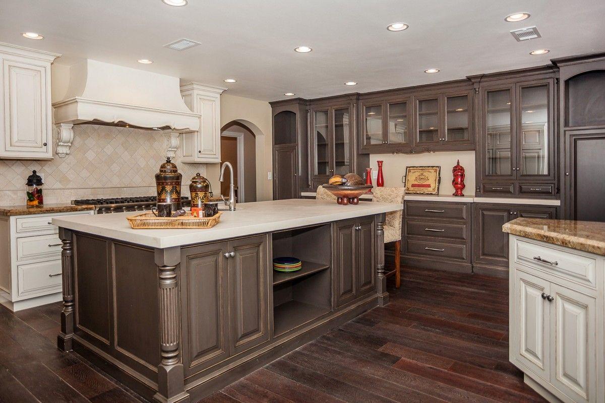 Top 10 Hottest Kitchen Design Trends in 2020 | Kitchen ...