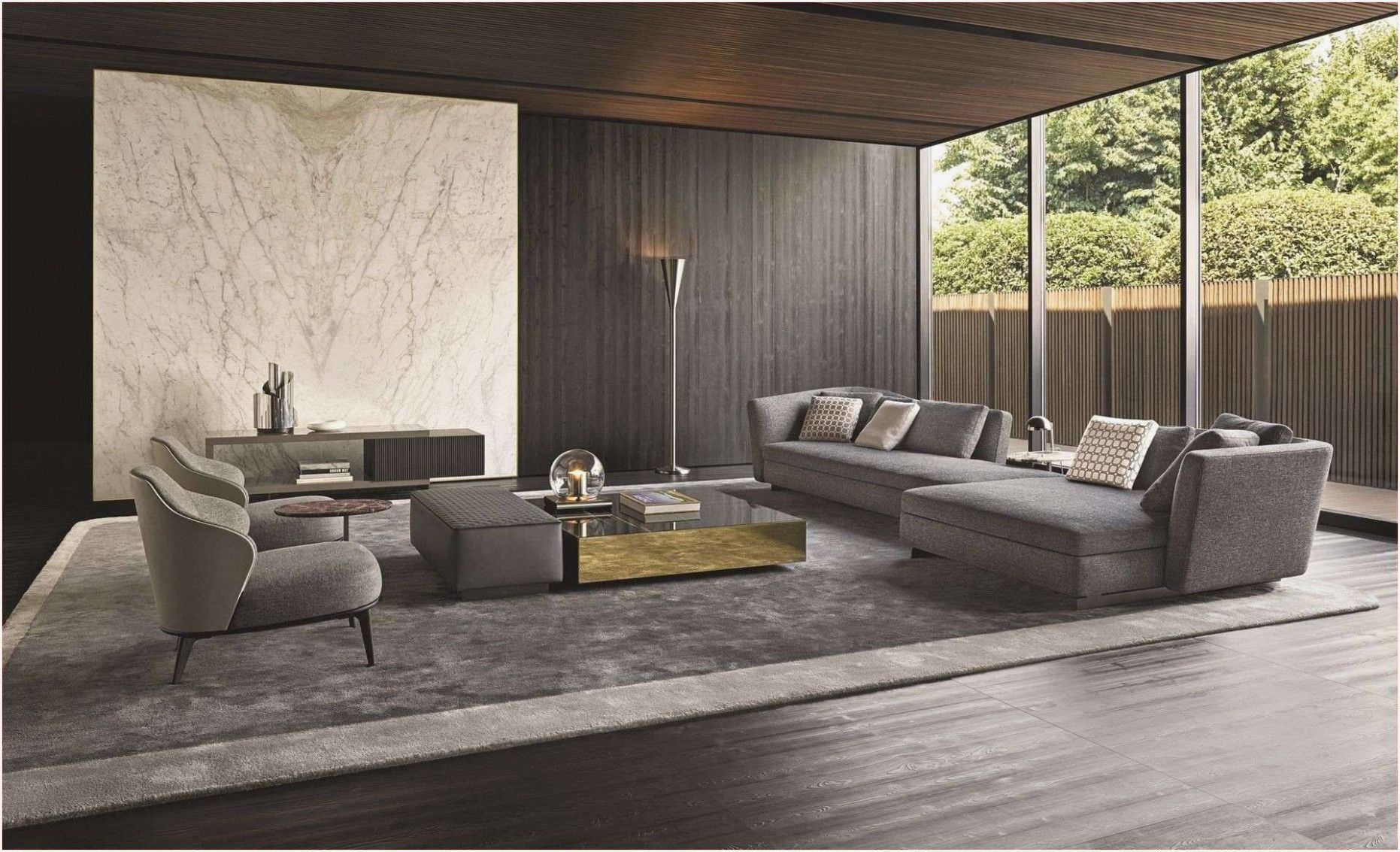 10 Aldi Wohnzimmer Regal in 10  Luxury living room, Luxury