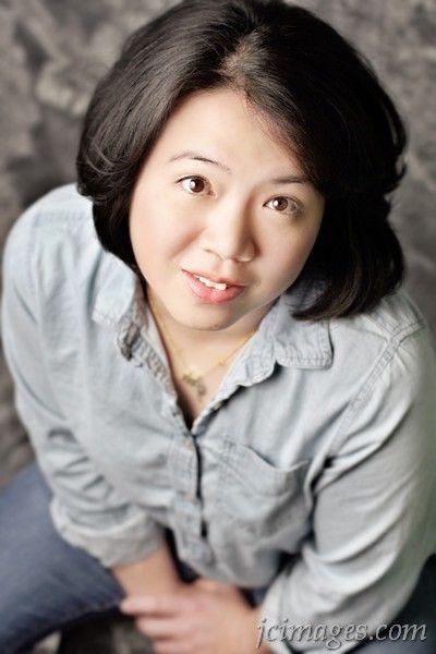 http://www.jcimages.com/portraits-headshots-passport-photographer/quien-es-el-mejor-fotografo-de-retratos-en-san-francisco-de-california/   ¿Quién es el mejor fotógrafo de retratos en San Francisco de California?