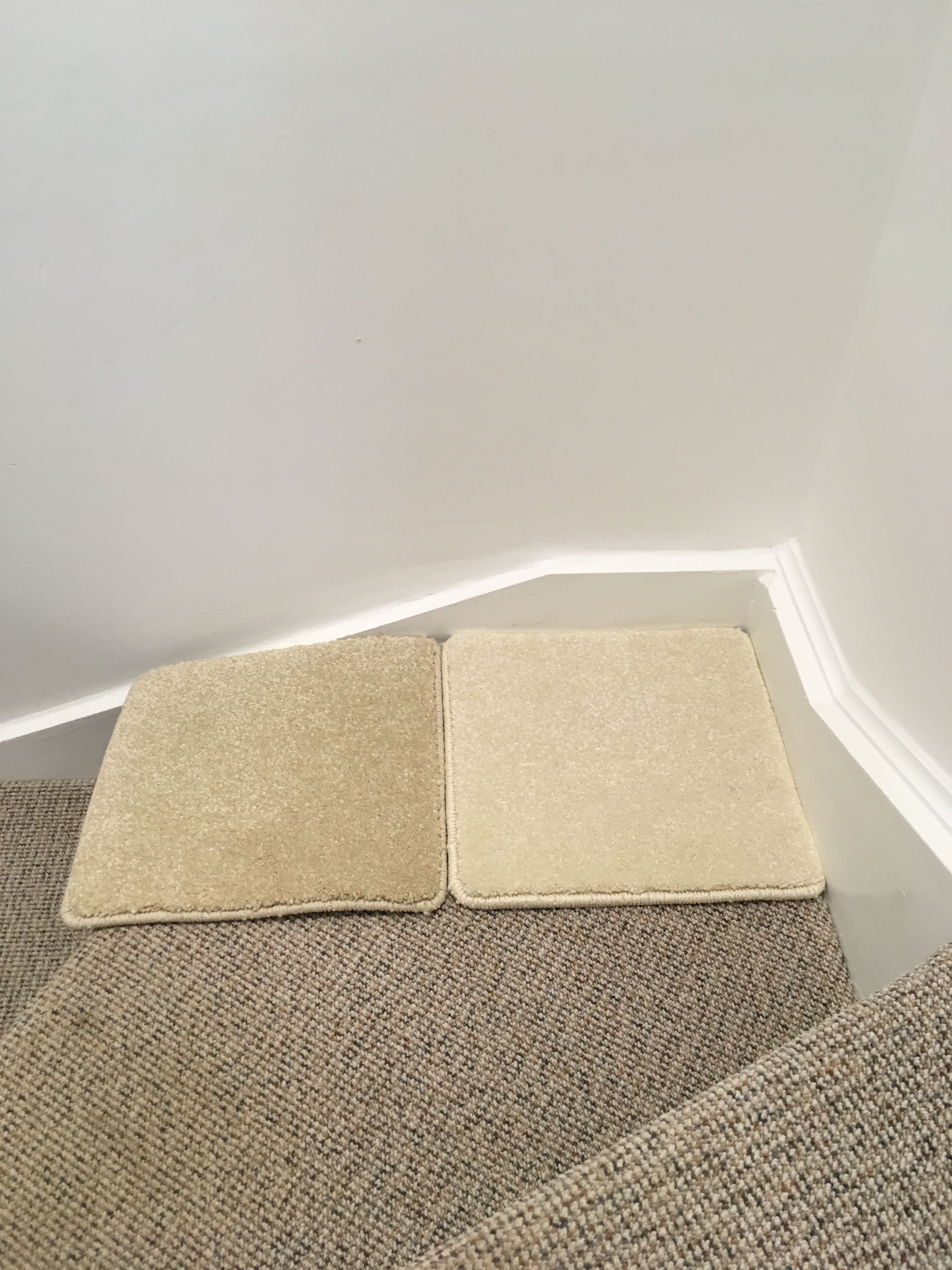 Taylor Wimpey Carpet Options New Homes Taylor Wimpey