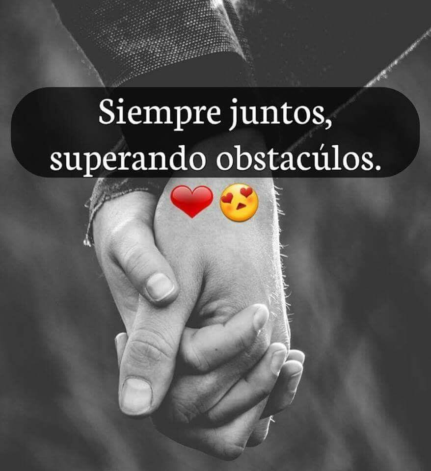 Me encantas!!