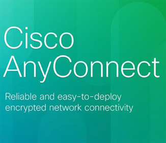 cisco anyconnect vpn client download | chiliahedron | Filing
